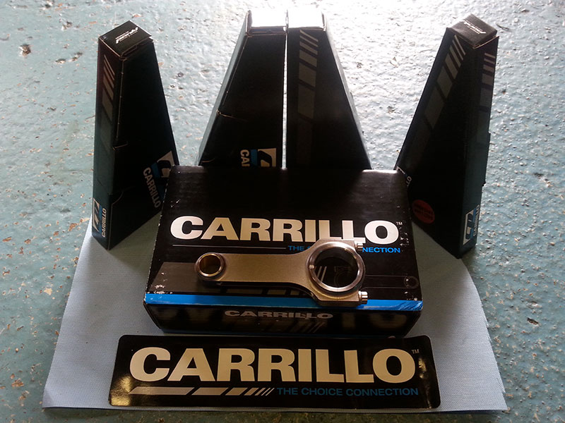 carillo-forged-con-rod-sets