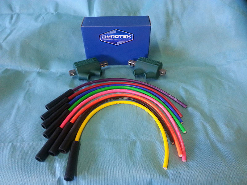 dyna-coils-and-taylor-leads-all-colours