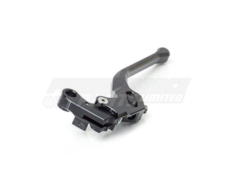 Gillies Clutch Lever FX