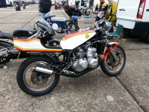 sheene rep tr at north weald (1)